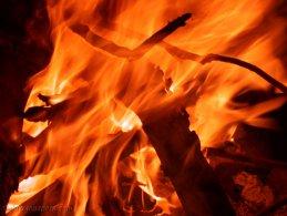Fire desktop wallpapers