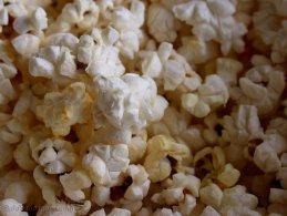 Popcorn desktop wallpapers