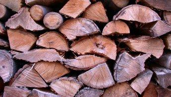 Logs desktop wallpapers