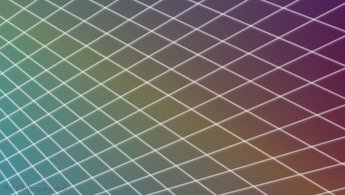 Grid on the colors desktop wallpapers