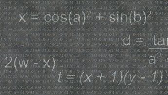 Wall of algebra desktop wallpapers