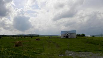 Quiet countryside desktop wallpapers